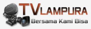 tvlampura.com