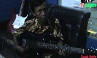 Gawang Kenawat Lestarikan Lagu Klasik Lampung