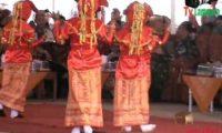 Kapolda Lampung Nyatakan Perang Terhadap Narkoba
