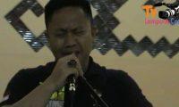 """Kasat Reskrim Lampung Utara """"Sakit Aku Sakit"""""""