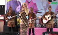 Klasik Lampung