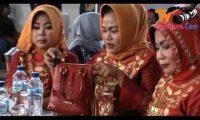 Paripurna Peringatan HUT Lampung Utara Ke-71
