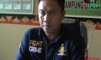 Pembunuh Siswi SMK Muhammadiyah Dibekuk