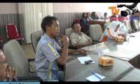 Perusahaan & Petani Sepakat Singkong Rp.700 Per Kilo