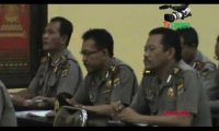 Promoter Tingkatkan Kepercayaan Masyarakat Pada Polisi