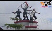 Selayang Pandang Kabupaten Lampung Utara